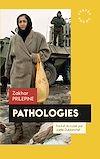 Télécharger le livre :  Pathologies