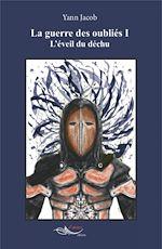 Download this eBook L'éveil du déchu