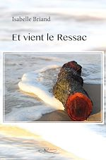Download this eBook Et vient le Ressac