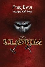Download this eBook Clavium