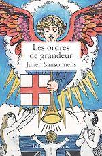 Téléchargez le livre :  Les ordres de grandeur
