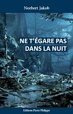 Download this eBook Ne t'égare pas dans la nuit