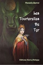 Download this eBook Les Tourterelles de Tyr