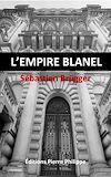 L'empire Blanel