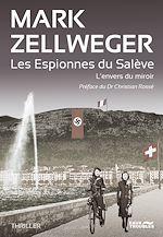 Download this eBook Les Espionnes du Salève