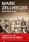 Télécharger le livre :  Bletchley Park