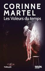 Download this eBook Les Voleurs du temps