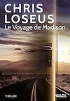 Télécharger le livre :  Le Voyage de Madison