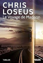 Download this eBook Le Voyage de Madison