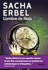 Télécharger le livre :  L'Ombre de Nola