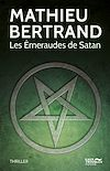 Télécharger le livre :  Les Émeraudes de Satan