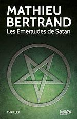 Download this eBook Les Émeraudes de Satan