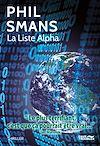 Télécharger le livre :  La Liste Alpha