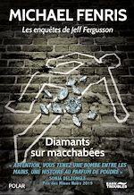 Download this eBook Diamants sur Macchabées