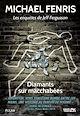 Télécharger le livre : Diamants sur Macchabées