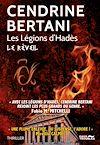 Télécharger le livre :  Les Légions d'Hadès