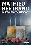 Télécharger le livre :  Le Manuscrit des Damnés