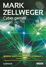 Download this eBook Cyber Games