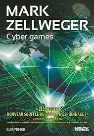 Téléchargez le livre :  Cyber Games