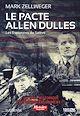 Télécharger le livre : Le Pacte Allen Dulles