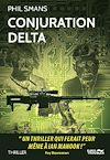 Télécharger le livre :  Conjuration Delta