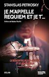 Télécharger le livre :  Je m'appelle Requiem et je t'…