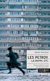 Télécharger le livre :  Les Petrov, la grippe, etc.