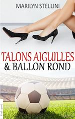 Download this eBook Talons Aiguilles & Ballon Rond