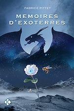 Download this eBook Mémoires d'Exoterres
