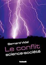 Le conflit science-société