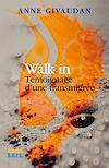Télécharger le livre :  Walk In