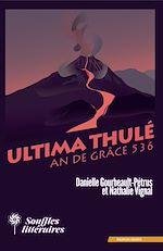 Téléchargez le livre :  Ultima Thulé, An de grâce 536