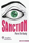 Télécharger le livre :  Sanction