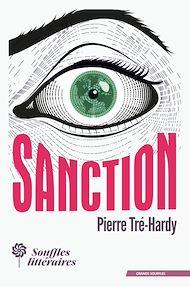 Téléchargez le livre :  Sanction