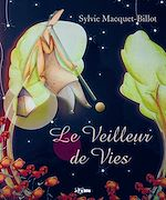 Download this eBook Le Veilleur de vies