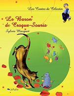Download this eBook Le Baron de Croque-Souris
