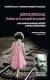 Télécharger le livre :  Janusz Korczak, l'enfant et la cruauté du monde