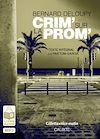 Télécharger le livre :  Crim' sur la prom'