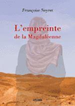L'empreinte de la Magdaléenne