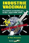 Télécharger le livre :  Industrie Vaccinale