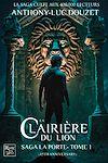 Télécharger le livre :  La Porte, tome 1 - La clairière du Lion