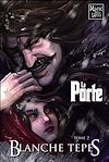 Télécharger le livre :  La Porte, tome 2 - Blanche Tepes