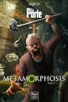 Télécharger le livre :  La Porte, tome 3 - Metamorphosis