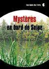 Télécharger le livre :  Mystères en bord de Seine