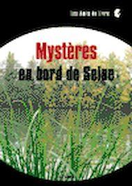 Téléchargez le livre :  Mystères en bord de Seine