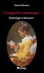 Download this eBook L'imaginaire romanesque