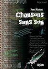 Télécharger le livre :  Chansons sans son