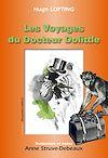 Télécharger le livre :  Les Voyages du Docteur Dolittle