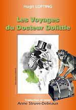 Download this eBook Les Voyages du Docteur Dolittle