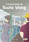 À la poursuite de Suzie Wong
